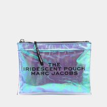 <Marc Jacobs Flat Pouch>