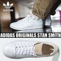 ◆人気商品◆[adidas Originals]★STAN SMITH★新作◆UNISEX◆