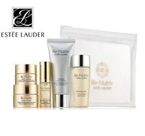 ESTEE LAUDER☆限定版 The Secret of Infinite Beauty  セット