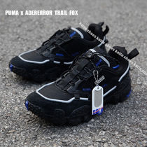 PUMA x ADER ERROR TRAIL FOX★コラボ