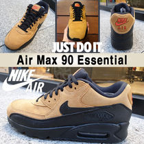 ★Nike★Air Max 90 Essential★追跡可