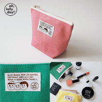 oh lolly day★O,LD! Triangle Pouch /トライアングルポーチ
