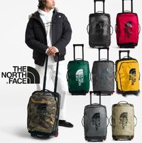 日本未入荷【THE NORTH FACE】ROLLING THUNDER 40L 機内持込OK