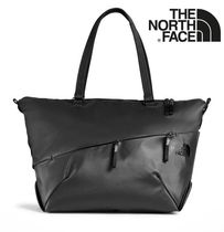 限定【THE NORTH FACE】ELECTRA TOTE SPECIAL EDITION トート