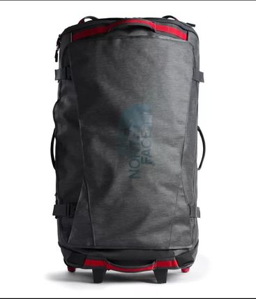 THE NORTH FACE スーツケース 新作【THE NORTH FACE】ROLLING THUNDER 155L 大容量 キャリー(6)