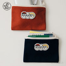 oh lolly day★O,LD! Handy Pouch /ハンディポーチ[追跡送料込]