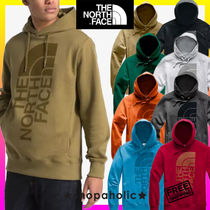 THE NORTH FACE*プルオーバーパーカー TRIVERT PATCH PULLOVER