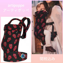 artipoppe☆限定!ARTIPOPPE×The Rolling Stonesコラボ