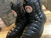 ☆The North Face 最後の一足☆ THERMOBALL BOOTIE II