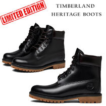 ☆MUST HAVE☆☆ TIMBERLAND Heritage Boots☆☆