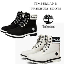 ☆MUST HAVE☆☆ TIMBERLAND 6 Inch Premium Boot☆☆
