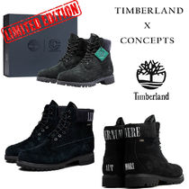 ☆MUST HAVE☆☆ x Concepts Winter Extreme Super Boot☆☆