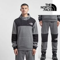 New The North Face Himalayan フリース上下セット