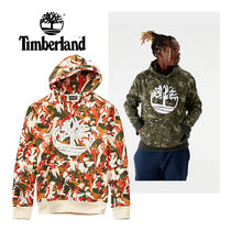 ☆MUST HAVE☆☆Timberland collection☆☆