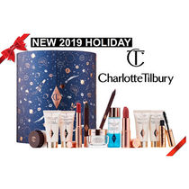 Charlotte Tilbury★ホリデー2019★Magic Moon Advent Calendar