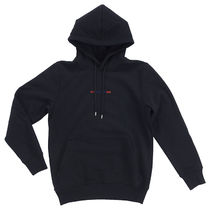 ALYX Logo Collection Hoodie AVUSW0001A001 001 alyx0005