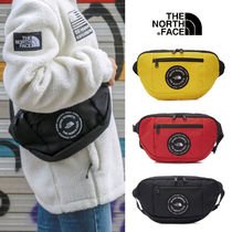 ★THE NORTH FACE★ NN2HK53 SIMPLE HIPSACK ウエストバッグ