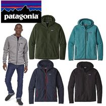 完売必須【Patagonia】Performance Better Sweater Fleece 25960