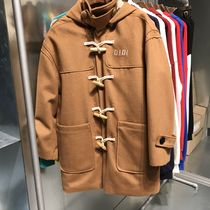 【5252 by OiOi】O!Oi ORIGINAL DUFFLE COAT★ダッフルコート