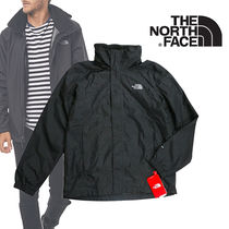 大人気!The North Face NF0A2VD5KX7 M RESOLVE 2 JACKET