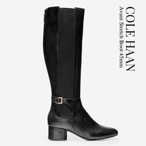 COLE HAAN★Avani Stretch Boot アバニ ストレッチ 防水ブーツ