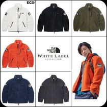 [THE NORTH FACE] ★19AW NEW★ RIMO FLEECE JACKET ★