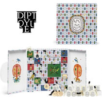 【Diptyque】★限定★ 2019アドベントカレンダー