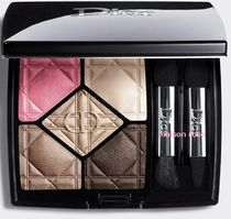 DIOR *5 COULEURS*限定品#507(MOLLY CODDLE)