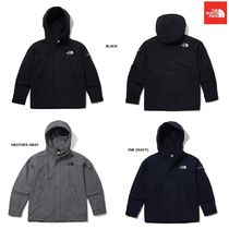 【新作】 THE NORTH FACE ★ 大人気 ★ M'S FREE JACKET