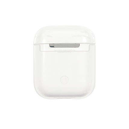 ncover スマホケース・テックアクセサリー 【8TYPES】NCOVER AIRPODS CASE MH598 追跡付(15)