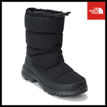 【THE NORTH FACE】★M BOOTIE CLASSIC★日本未入荷★25-29㎝