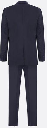 Dolce & Gabbana スーツ 【D&G】MARTINI TWO PIECES SUIT IN LIGHTWEIGHT WOOL(2)