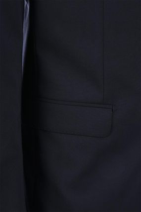 Dolce & Gabbana スーツ 【D&G】MARTINI TWO PIECES SUIT IN LIGHTWEIGHT WOOL(7)