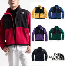 新色【THE NORTH FACE】RETRO DENALI JACKET デナリ フリース m