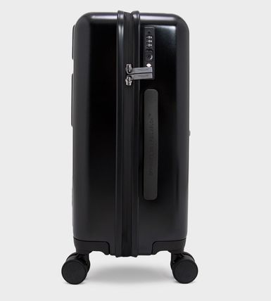 Off-White スーツケース OFF-WHITE Arrows Suitcase(3)