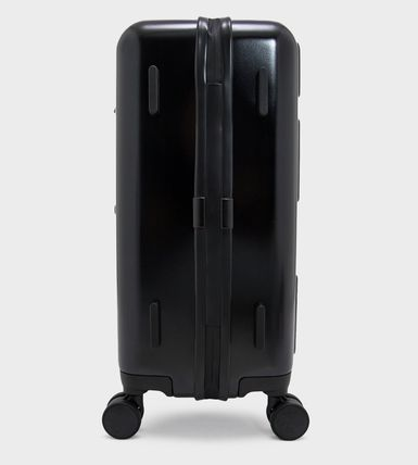 Off-White スーツケース OFF-WHITE Arrows Suitcase(6)