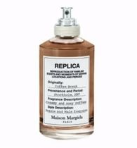Maison Margiela Replica Coffee Break EDT 100mlオードトワレ