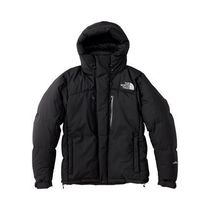 THE NORTH FACE Baltro Light Jacket バルトロライト ND91950