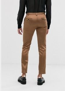 ASOS スーツ 関税送料無料 スーツ2点セット *Twisted Tailor super skinny*(7)