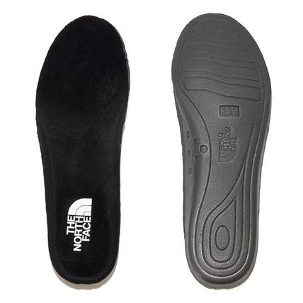 THE NORTH FACE シューズ・サンダルその他 【THE NORTH FACE】W BOOTIE CLASSIC SHORT NS99K56J Black(9)