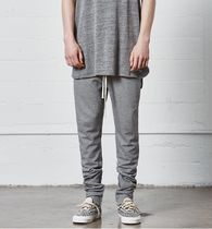 希少 FOG - FEAR OF GOD Essentials Drawstring Pants