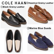 【Cole Haan】●超お買い得●The Go-To Loafer