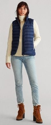 POLO RALPH LAUREN ダウンベスト 【Polo Ralph Lauren】●日本未入荷●Packable Down Vest(4)