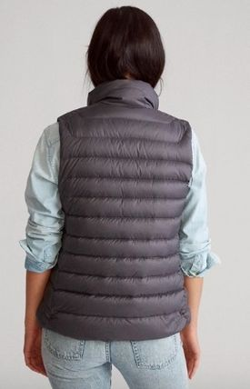 POLO RALPH LAUREN ダウンベスト 【Polo Ralph Lauren】●日本未入荷●Packable Down Vest(6)
