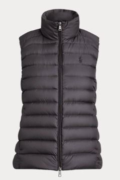POLO RALPH LAUREN ダウンベスト 【Polo Ralph Lauren】●日本未入荷●Packable Down Vest(11)