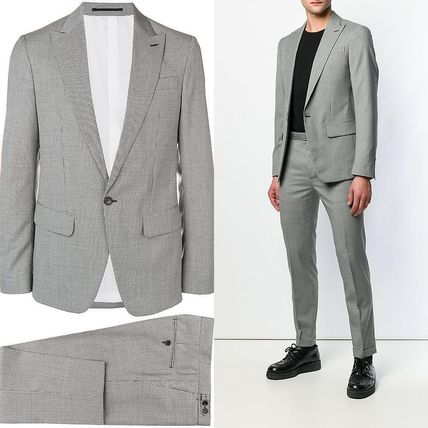 D SQUARED2 スーツ two-piece formal suit