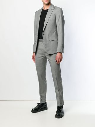 D SQUARED2 スーツ two-piece formal suit(3)