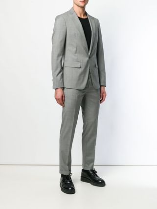 D SQUARED2 スーツ two-piece formal suit(4)