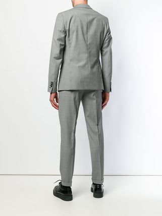 D SQUARED2 スーツ two-piece formal suit(5)