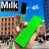 ☆新商品☆【Milk MAKEUP】KUSH Growhouse Lash + Brow Serum